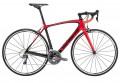 2017 Lapierre Sensium 600 Bike