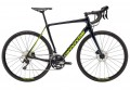 2018 Cannondale Synapse Carbon Disc 105 Road Bike