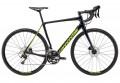 2018 Cannondale Synapse Carbon Disc 105 Road Bike
