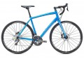 2017 Fuji Sportif 1.5 Disc Road Bike