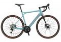 2018 GT Grade Carbon Expert Bike