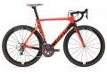 2017 Giant Propel Advanced Pro 1 Bike