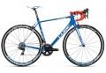 2017 Cube Litening C68 Sl 28 Bike