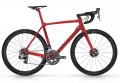 Colnago V2 R Disc Limited Daytona Pro Bike