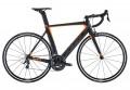2017 Felt AR3 Bike