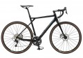 2018 GT Grade Alloy Expert Bike