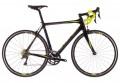 2017 Ridley Fenix Carbon 105 Mix Bike