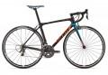 2017 Giant TCR Advanced 1 Bike