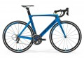 2017 Merida Reacto 6000 Bike