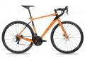 2018 Orro Terra C 5800 Disc Bike