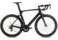 2017 Colnago Concept eTAP Plus Bike