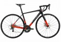 2017 Tifosi Andare Road Disc Tiagra Bike