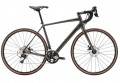 2018 Cannondale Synapse Disc 105 SE Road Bike