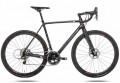 2016 Aquila Equipe-CXD Cross Bike