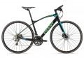 2017 Giant Fastroad Comax Bike