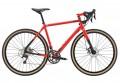 2017 Charge Plug 4 Bike