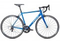 2017 Fuji Roubaix 1.3 Road Bike