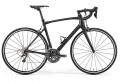 2017 Merida Ride 7000 Bike