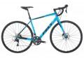 2017 Felt VR30 Bike