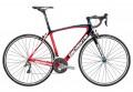 2017 Lapierre Sensium 300 FDJ Bike