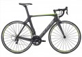 2017 Fuji Transonic 2.9 Road Bike