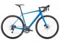 2017 Genesis Datum 20 Bike