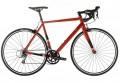 2018 Raleigh Criterium Bike