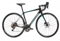 2018 Cannondale Synapse Carbon Disc Ultegra Womens Road Bike