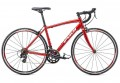 2017 Fuji Finest 2.3 Womens Road Bike