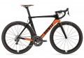 2017 Giant Propel Advanced Pro 0 Bike