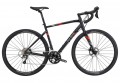 2017 Wilier Jareen 105 Disc Bike