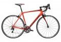 2018 Cannondale Synapse Carbon 105 5 Road Bike