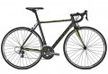 2017 Focus Cayo Al Tiagra Road Bike