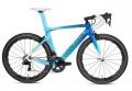Colnago Concept Art Decor Ultegra Di2 Bike