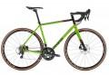 2017 Genesis Equilibrium Disc 30 Bike