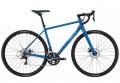 2017 Pinnacle Arkose 1 Adventure Road Bike