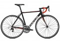 2017 Focus Cayo Al 105 Road Bike