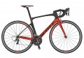 2017 Scott Foil 20 Bike