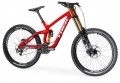 2017 Trek Session 9.9 DH 27.5 Race Shop Limited