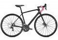 2017 Focus Paralane Donna Ultegra Road Bike