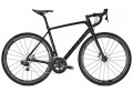 2017 Focus Paralane Etap Road Bike