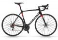 Colnago V2 R Disc Kaizen Team Bike