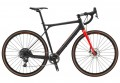 2018 GT Grade Carbon Pro Bike