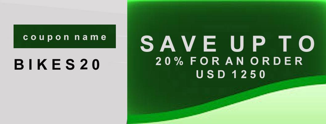 discount20.jpg