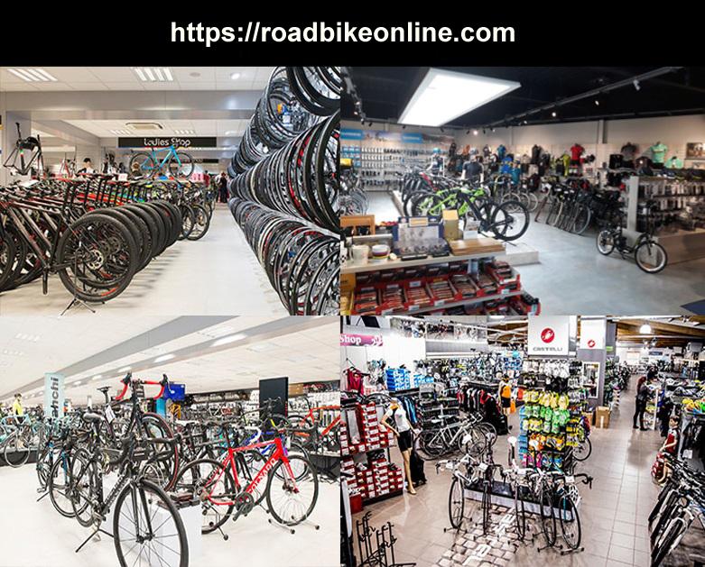 Road Bikes for sale | Discount Road Bikes | Clearance Road Bikes