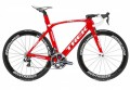 2017 Trek Madone Race Shop Limited H1 Road Bike