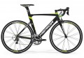 2017 Merida Reacto 500 Bike