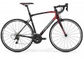 2017 Merida Ride 4000 Bike