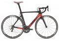 2017 Giant Propel Advanced 1 Bike