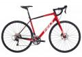2017 Felt VR5 Bike